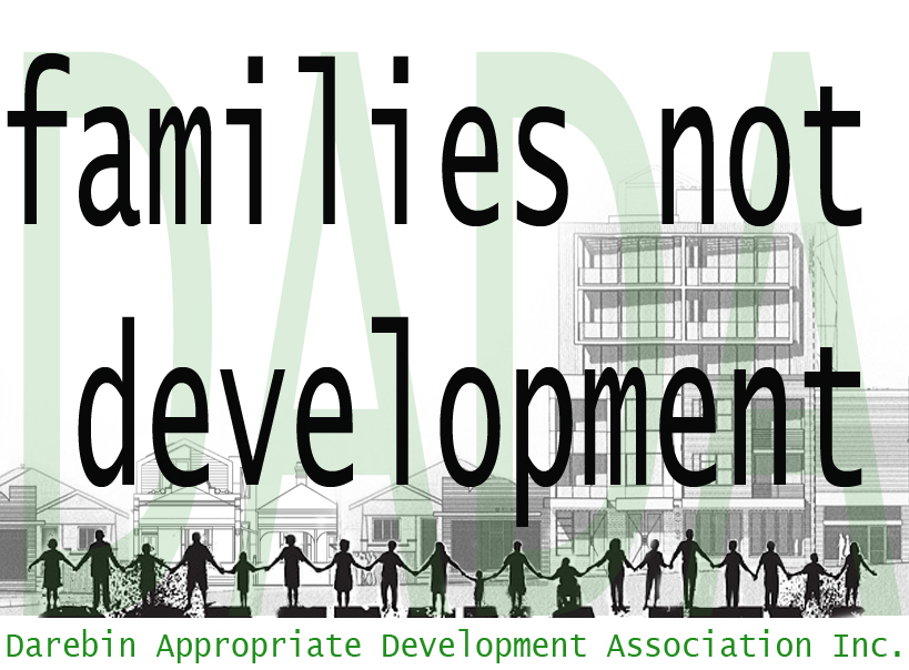 News Archives Page 8 Of 12 Darebin Appropriate Development Association